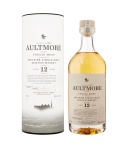 Aultmore 12 Yrs